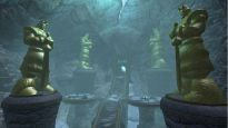 EverQuest II: Destiny of Velious - Screenshots - Bild 11