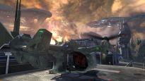 Halo: Reach - DLC: Defiant Map Pack - Screenshots - Bild 19