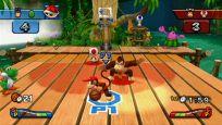 Mario Sports Mix - Screenshots - Bild 19