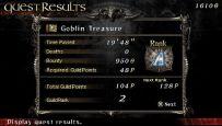 Lord of Arcana - Screenshots - Bild 14