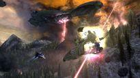 Halo: Reach - DLC: Defiant Map Pack - Screenshots - Bild 16