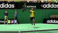 Virtua Tennis 4 - Screenshots - Bild 9