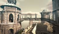 ArcaniA: Fall of Setarrif - Screenshots - Bild 7