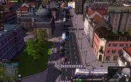 Cities in Motion - Screenshots - Bild 13