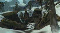 EverQuest II: Destiny of Velious - Screenshots - Bild 1