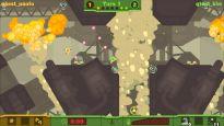 PixelJunk Shooter 2 - Screenshots - Bild 9