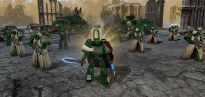Warhammer 40.000: Dawn of War II - Retribution DLC: Dark Angels - Screenshots - Bild 3
