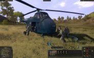 Theatre of War 3 Korea - Screenshots - Bild 25