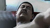 Yakuza 4 - Screenshots - Bild 6