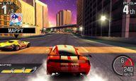 Ridge Racer 3D - Screenshots - Bild 1