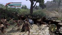 Warriors: Legends of Troy - Screenshots - Bild 32