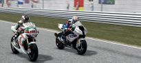 SBK 2011 - Screenshots - Bild 23