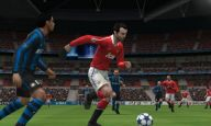 Pro Evolution Soccer 2011 3D - Screenshots - Bild 62
