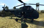 Theatre of War 3 Korea - Screenshots - Bild 8