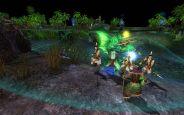 Realm of the Titans - Screenshots - Bild 23