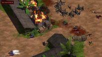 Magicka: Vietnam (DLC) - Screenshots - Bild 5