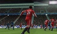 Pro Evolution Soccer 2011 3D - Screenshots - Bild 56