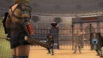 Gladiator Begins - Screenshots - Bild 1