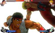 Super Street Fighter IV 3D Edition - Screenshots - Bild 10
