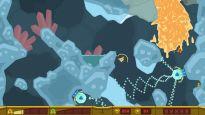 PixelJunk Shooter 2 - Screenshots - Bild 4