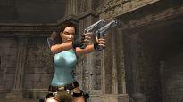 The Tomb Raider Trilogy - Screenshots - Bild 7