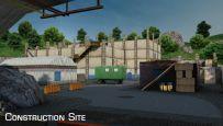 Rainbow Six: Shadow Vanguard - Screenshots - Bild 2