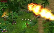 Magicka: Vietnam (DLC) - Screenshots - Bild 1