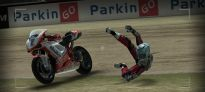 SBK 2011 - Screenshots - Bild 9