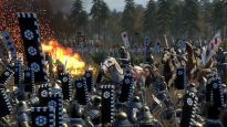 Total War: Shogun 2 - Screenshots - Bild 1