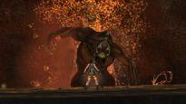 The Tomb Raider Trilogy - Screenshots - Bild 8