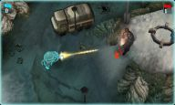 Tom Clancy's Ghost Recon Shadow Wars - Screenshots - Bild 1