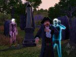 Die Sims 3 - DLC: Barnacle Bay - Screenshots - Bild 2