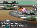 Pokémon Schwarz / Weiß - Screenshots - Bild 3
