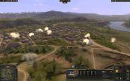 Theatre of War 3 Korea - Screenshots - Bild 31
