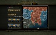 Theatre of War 3 Korea - Screenshots - Bild 22