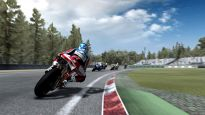 SBK 2011 - Screenshots - Bild 29