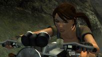 The Tomb Raider Trilogy - Screenshots - Bild 10