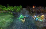 Realm of the Titans - Screenshots - Bild 24