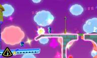 Pac-Man & Galaga Dimensions - Screenshots - Bild 13