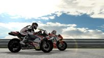 SBK 2011 - Screenshots - Bild 30