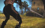 Guild Wars 2 - Screenshots - Bild 9