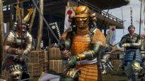 Total War: Shogun 2 - Screenshots - Bild 3