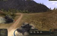 Theatre of War 3 Korea - Screenshots - Bild 26