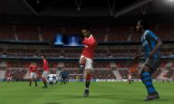 Pro Evolution Soccer 2011 3D - Screenshots - Bild 16