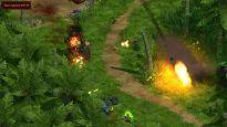 Magicka: Vietnam (DLC) - Screenshots - Bild 10