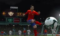 Pro Evolution Soccer 2011 3D - Screenshots - Bild 30
