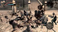 Warriors: Legends of Troy - Screenshots - Bild 22