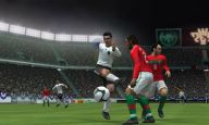 Pro Evolution Soccer 2011 3D - Screenshots - Bild 42