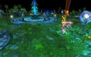 Realm of the Titans - Screenshots - Bild 16