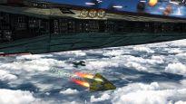 LEGO Star Wars III: The Clone Wars - Screenshots - Bild 2